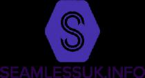 seamlessuk.info